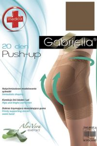 Gabriella Medica Push-up 20 Den Code 127