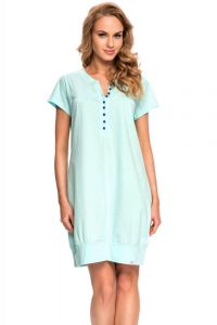 Dn-nightwear TM.5009