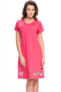 Dn-nightwear TBL.9059