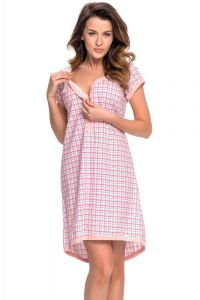 Dn-nightwear TM.9053
