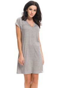 Dn-nightwear TCB.9117