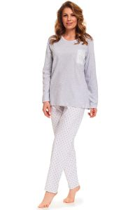 Dn-nightwear PB.9319