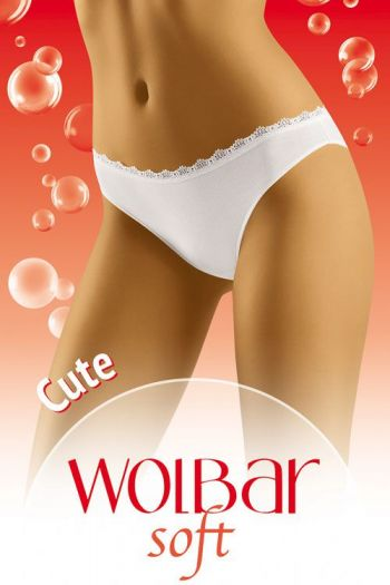 Wol-Bar Soft Cute