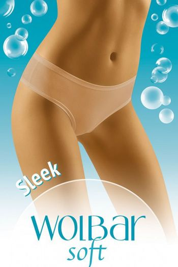 Wol-Bar Soft Sleek
