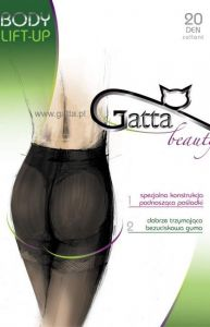 Gatta Body Lift-Up