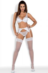 Obsessive Etheria stockings