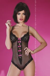 Livia Corsetti Achillea LC 90202 Royal Collection