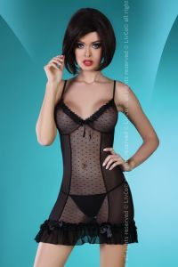 Livia Corsetti Belvia LC 90213 Lovely Collection