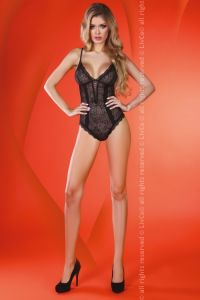Livia Corsetti Lettice LC 90182 Spicy Collection