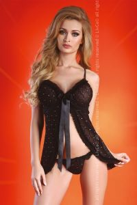 Livia Corsetti Maresa LC 90145 Diamond Collection
