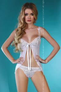 Livia Corsetti Waseme LC 90190 Crystal Collection
