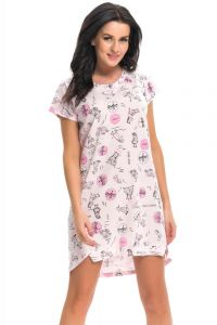 Dn-nightwear TM.9238