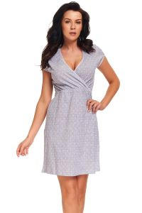 Dn-nightwear TCB.9394