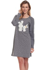 Dn-nightwear TM.9334