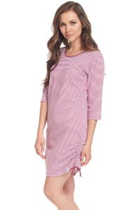 Dn-nightwear TM.9330