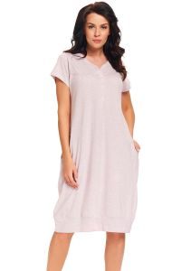 Dn-nightwear TM.9300