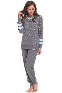 Dn-nightwear PM.9309