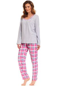 Dn-nightwear PB.9374