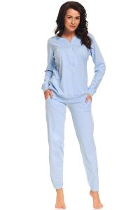 Dn-nightwear PM.9326