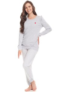 Dn-nightwear PM.9328