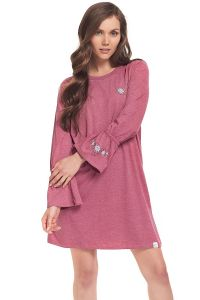 Dn-nightwear TM.9352