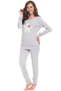 Dn-nightwear PM.9313
