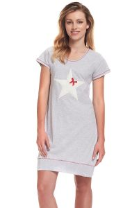 Dn-nightwear TM.9312