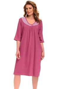 Dn-nightwear TB.9363
