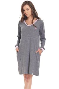 Dn-nightwear TM.9307