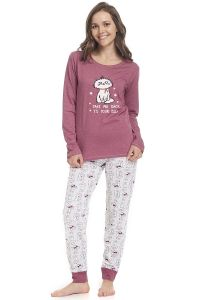 Dn-nightwear PM.9338
