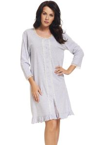 Dn-nightwear TM.9306