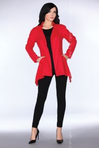 Merribel CG026 Red