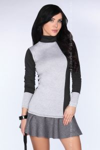Merribel CG010 Gray