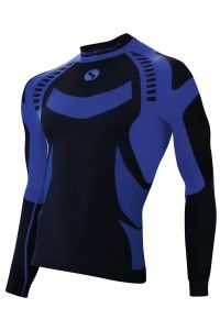 Sesto Senso Thermo Active Men