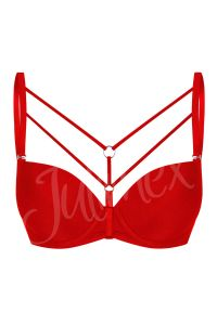 Julimex Decollete LINK