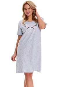 Dn-nightwear TB.9437