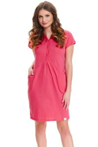 Dn-nightwear TCB.9452