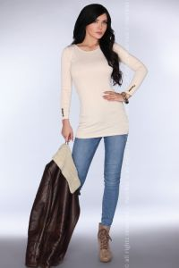 Merribel CG029 Beige