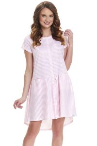 Dn-nightwear TCB.9444