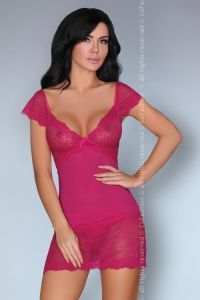 CoFashion Marilou CF 90399 Love Potion Collection