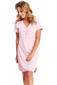 Dn-nightwear TCB.9505