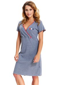 Dn-nightwear TCB.9525