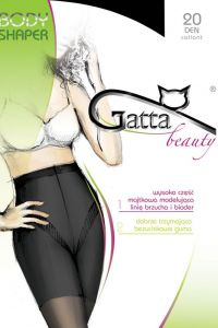 Gatta Body Shaper