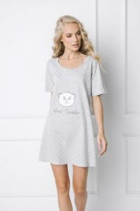 Aurelle Sweet Bear