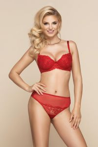 Komplet Konrad Grace push-up