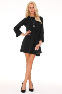 Merribel Aniali Black 85306
