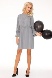 Merribel Aniali Grey 85306