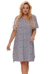 Dn-nightwear TB.9641