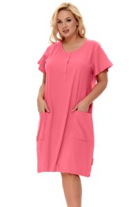 Dn-nightwear TB.9648
