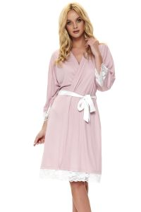 Dn-nightwear SWW.9710
